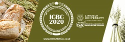 ICBC2020 as online event in 2021