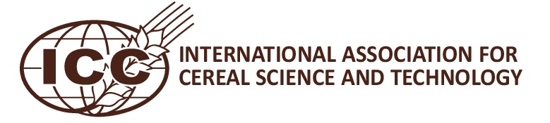 International Association for Cereal Science and Technology