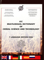 PO-2006-Multilingual_Dictionary_-_150.jpg