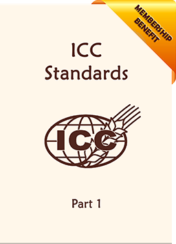iccstandards_mb.png