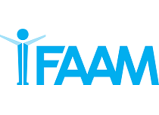 ifaam_logo.png