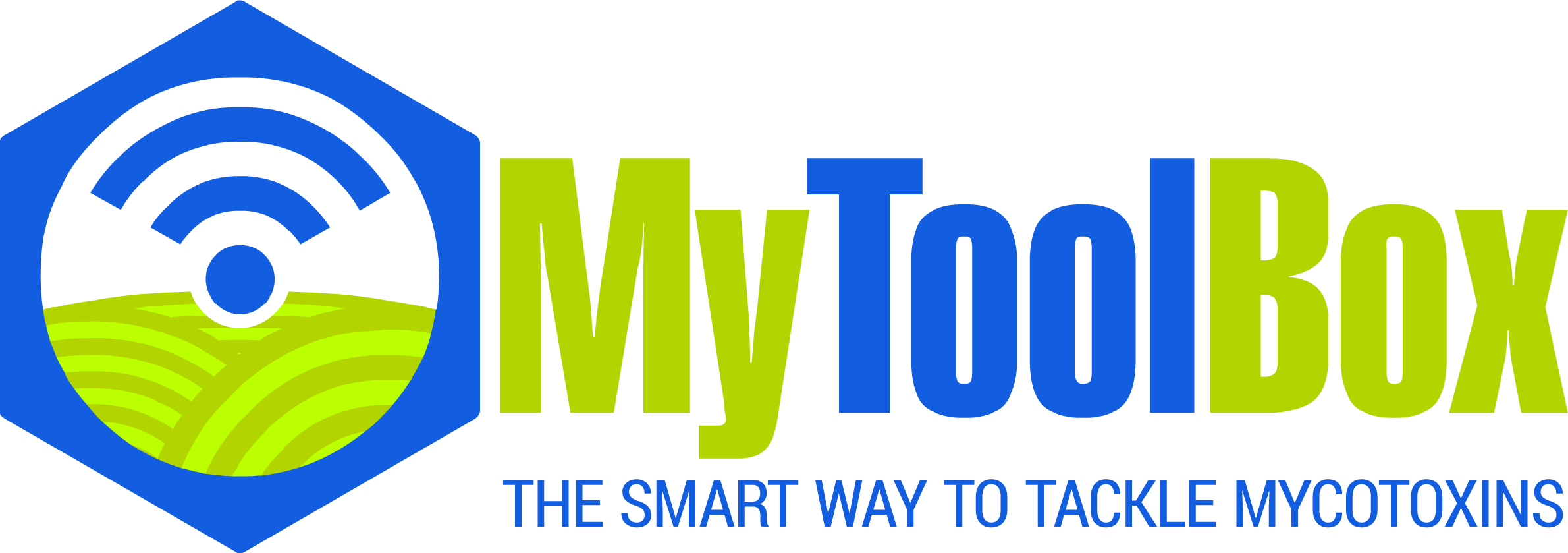 logo_mytoolbox_with_tagline_2381x839.png