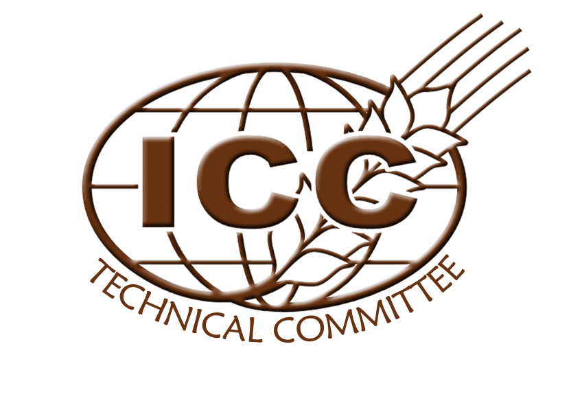 Technical_Committee